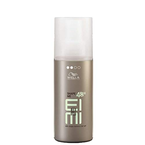 Wella EIMI Shape Me, 150 ml