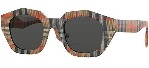 occhiali burberry 2019 migliore guida acquisto