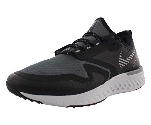NIKE Wmns Odyssey React 2 Shield, Zapatillas de Running Mujer