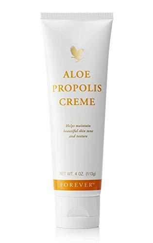 Forever Living Products -  2 Tuben Forever Aloe