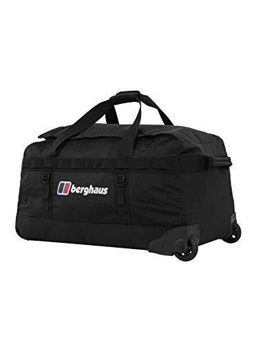 Berghaus Expedition Mule Wheeled 100 Bag