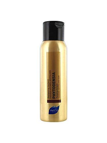 PHYTO PHYTODENSIA Shampoo 50ml