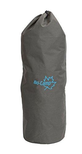 Bo-Camp Tasche für Zelt grau 60x 120cm