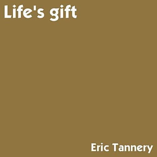 Eric Tannery