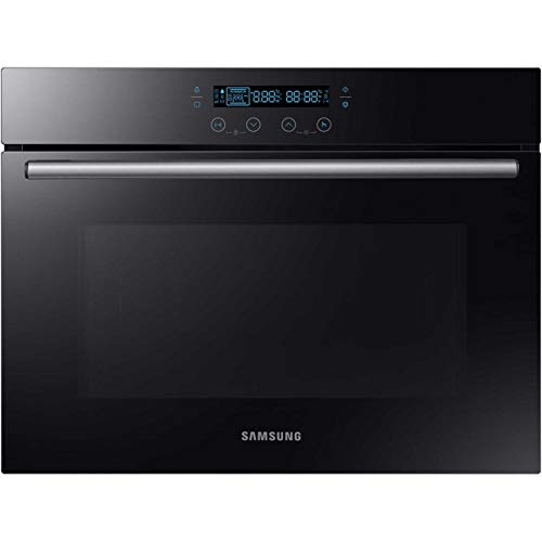 Samsung Installed Ovens - Best Reviews Tips