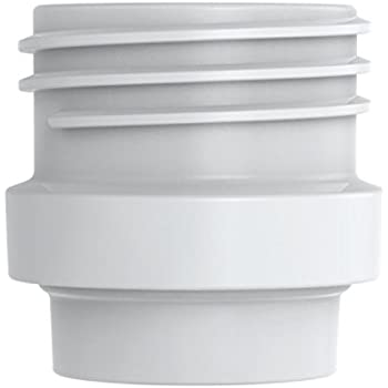Kiinde Twist Milk Storage Bag Breast Pump & Baby Bottle Direct Pump Adapter Kit for All Major Breast Pump Brands