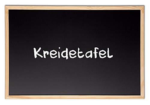 School-Maxx -  Kreidetafel 60 x 80