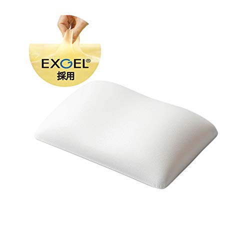 エレコム リストレスト 疲労低減 ショート 日本製 FITTIO ホワイト MOH-FTRWH
