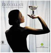 Gianmaria Buccellati. Oro Argenti E -  Buccellati M. C., Audio CD
