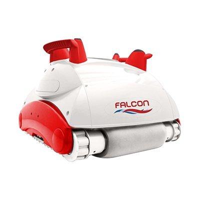AQUATRON Robot limpiador para piscinas Falcon K200