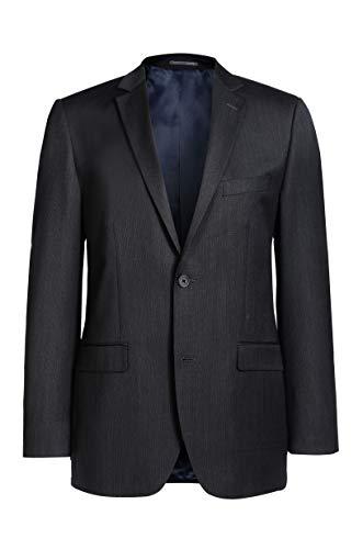 sakko männer schwarzes sakko herren herren jackett blazer jacket sportlich herren