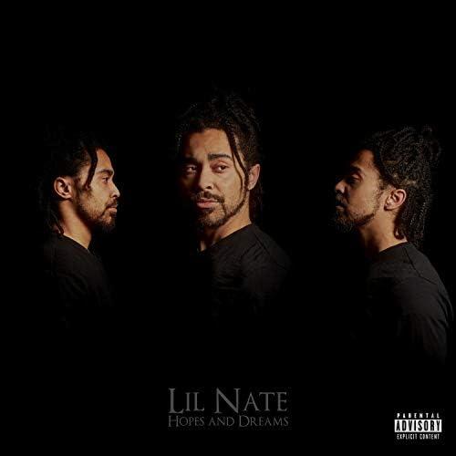 Lil' Nate