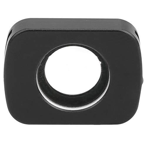 Akozon Lente Macro de la cámara Accesorios para cámaras de instalación magnética...