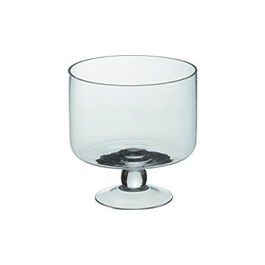 Artland Simplicity Trifle Bowl