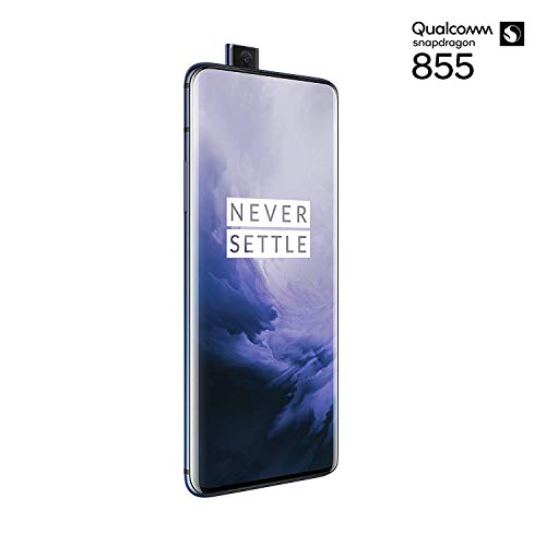 31T1KeyMV9L-「OnePlus 7 Pro」を実機レビュー!ハイスペックで良いモデルだけど、惜しい部分も目立つ