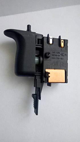 Elu-DeWalt 583748-09 - Interruptor