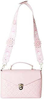 [Sanrio] 2 WAY tote (for adult lady) My Melody 253707