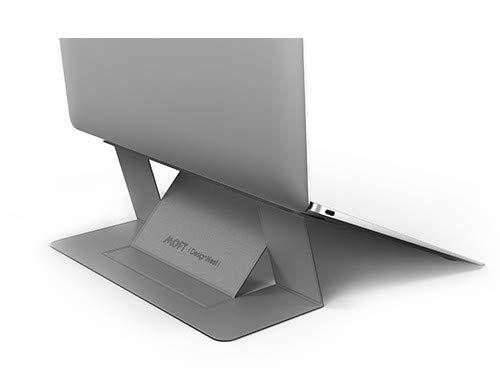 DesignNest Support Ordinateur Portable PC Levit8 Extra Large