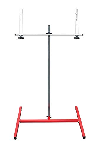 Power-Tec - 91829 Easy Stand