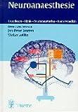 Neuroanaesthesie - Jan-Peter A. H. Jantzen