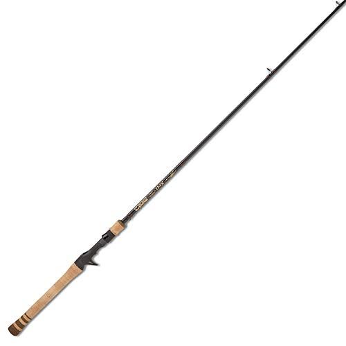 G-LOOMIS IMX Jig & Worm Bass Spinning Rod IMX 803S Jwr