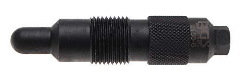 BGS 8155-6   Kurbelwellen-Fixier-Werkzeug   für VAG 6- und 8-Zylinder   für Art. 8155