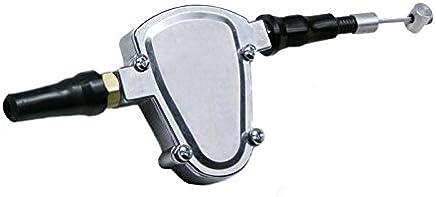 Desmultiplicador de embrague–Sistema Easy Clutch. ParaDirt Bike/Mini Moto