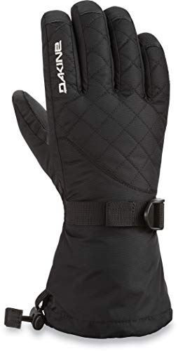 Dakine Damen Lynx Glove Handschuhe Mitt