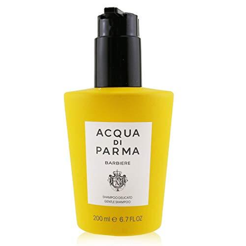 Acqua di Parma Shampoo Delicato, 200 Millilitri