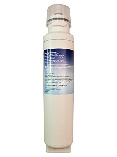 Daewoo DW2042FR-09 Aqua Crystal Filtre à eau authentique pour frigidaire