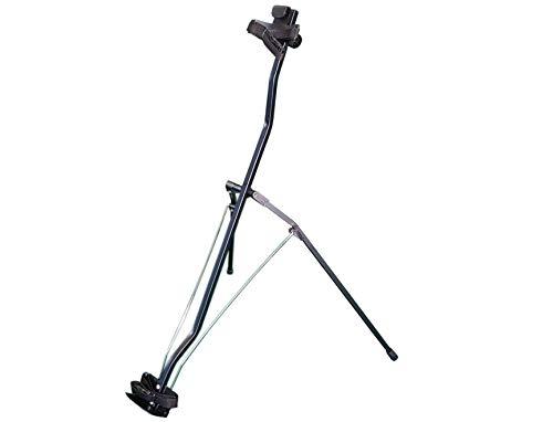 x-mike Automatik-Ständer für Golfbag