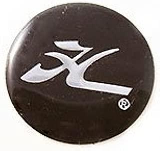 Hobie - Dome Decal Sm Handle - H Logo - 88991152