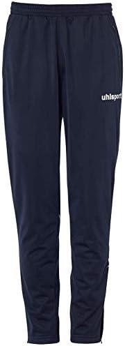 Pantalon Classique Stream 22 - Homme Pantalon pour Homme uhlsport Stream 22 Classic Hose