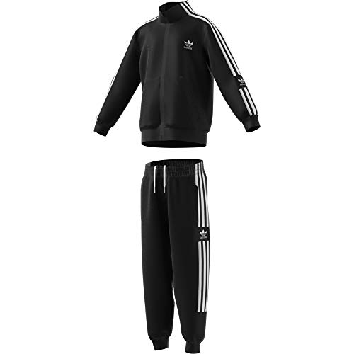 Adidas Originals Survêtement Kid Training
