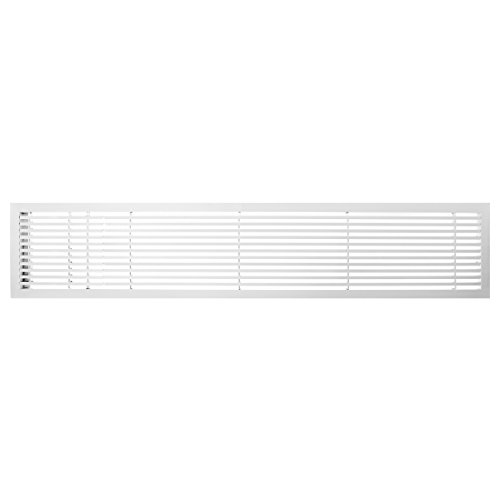 Architectural Grille 200064232 AG20 Series 6