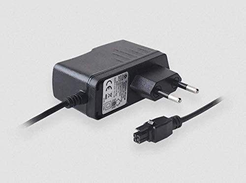 Teltonika 035R-00109 Netzteil & Spannungsumwandler - Netzteile & Spannungsumwandler (4 pin)