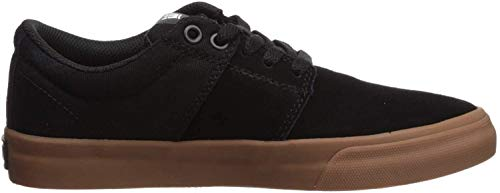 Supra Stacks Vulc II, Low-Top Unisex Adulto