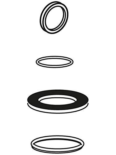 MEPA Dichtungs-Set UPSK SC SC A12 - E11 - E21 - E31