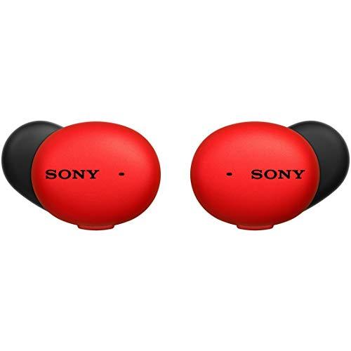 SONY(ソニー)『ワイヤレスステレオヘッドセット(WF-H800)』