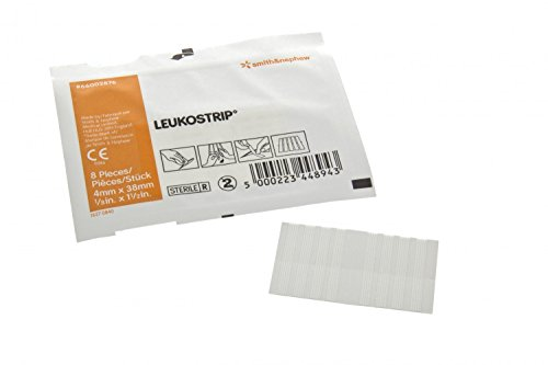 Leukostrip sj66002878 6,4 mm x 76 mm