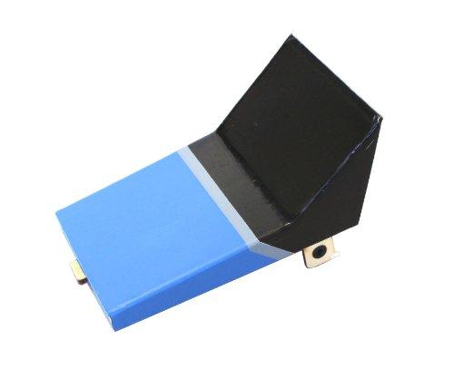 Kyosho- Capot, K.A1231-30BL, Bleu