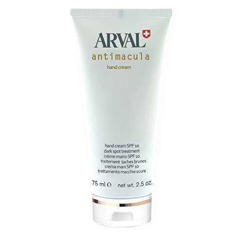 Antimacula Hand Cream Crema Mani SPF 10 Trattamento Macchie Scure 75 ml