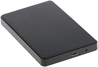 KESOTO Disco Rígido Externo SATA de 2,5 '' USB 3.0