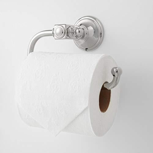Top 10 best selling list for vintage euro toilet paper holder