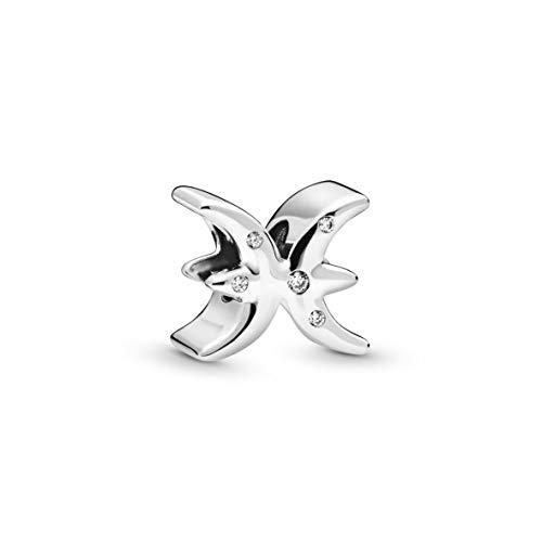 Pandora -Bead Charms 925 Sterlingsilber 798426C01
