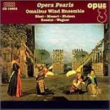 Opera Pearls