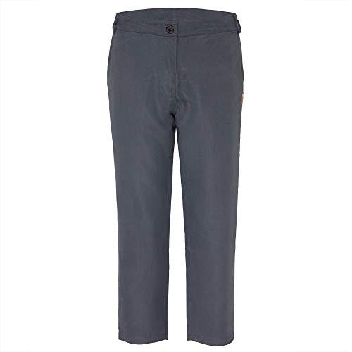 TAO Sportswear TINI - Pantalón de Deporte para Mujer (Longi