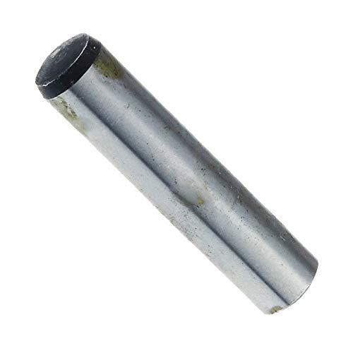 Zylinderstifte gehärtet DIN 6325 Stahl blank Toleranzfeld m6-10 m6 x 28-100 Stück