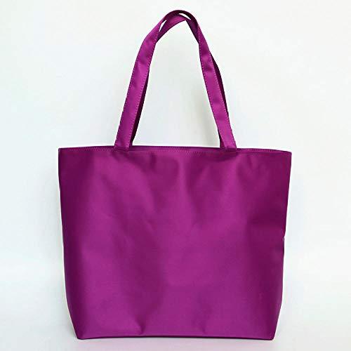 Handtaschen, Umhängetaschen, Handtaschen, Studententaschen, Einkaufstaschen, Big Bags, Herrentaschen@A2