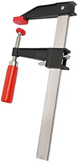 Bessey GSCC5.012 5-Inch x 12-Inch Economy Clutch Style Bar Clamp